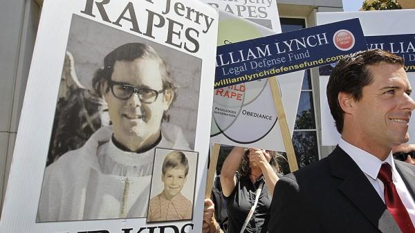 William_Lynch_ victim_ pedophilia-4