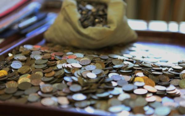 Teschi_Money-2