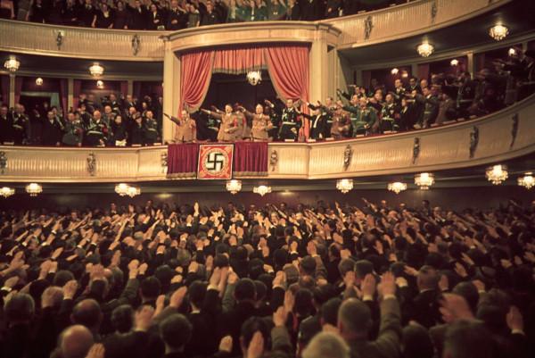 Adolf_Hitler's_50th_birthday-22