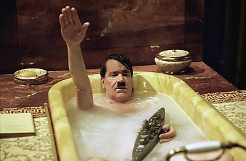 Adolf_Hitler's_50th_birthday-24