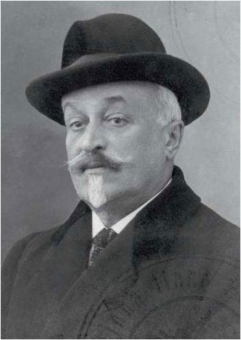 Lenin_lawyer-4