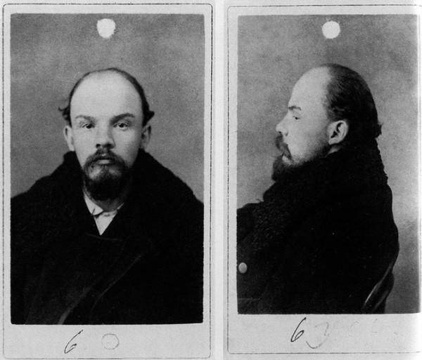 Lenin_lawyer-5