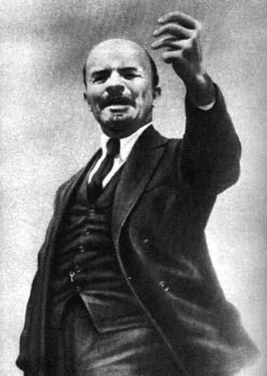 Lenin_lawyer-6