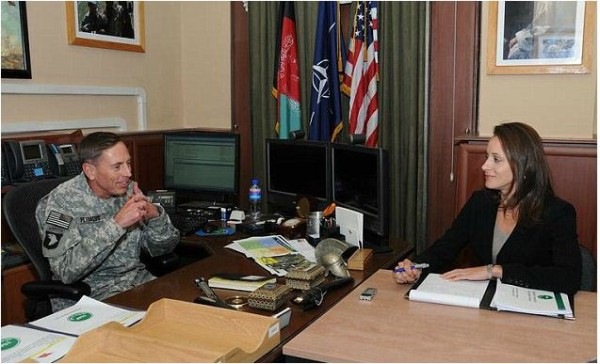 David_Petraeus-adultery-Paula_Broadwell-04