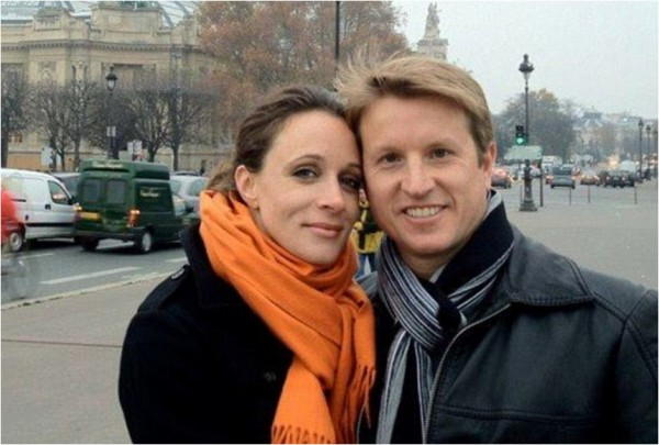 David_Petraeus-adultery-Paula_Broadwell-06