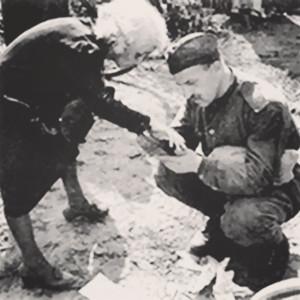 War_trophy_WWII-06