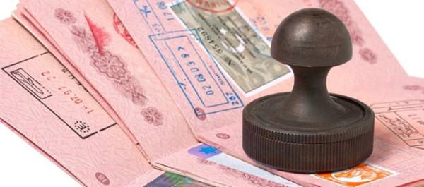 Visa_Shengen_Crimea-01