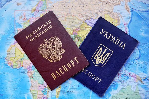 Visa_Shengen_Crimea-02
