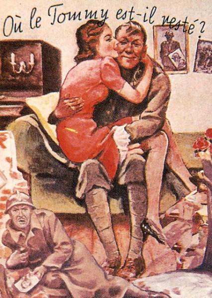 Pornographic_propaganda_WWII-17