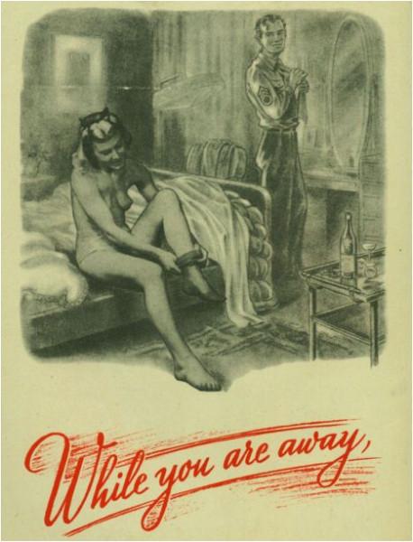 Pornographic_propaganda_WWII-02
