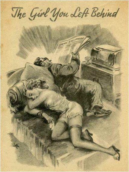 Pornographic_propaganda_WWII-03