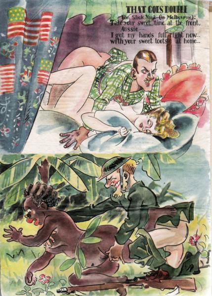 Pornographic_propaganda_WWII-14