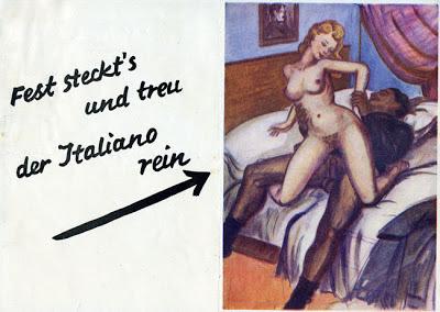 Pornographic_propaganda_WWII-07