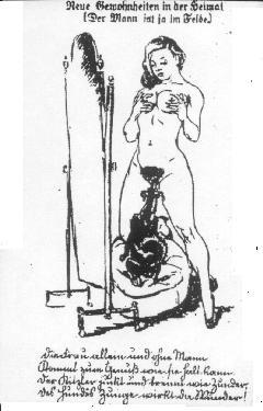Pornographic_propaganda_WWII-08