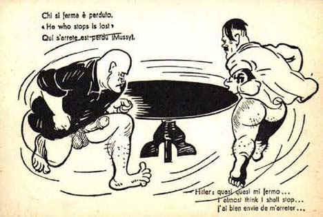 Pornographic_propaganda_WWII-09