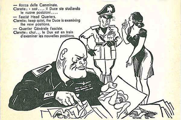 Pornographic_propaganda_WWII-10