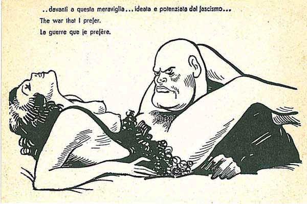 Pornographic_propaganda_WWII-11