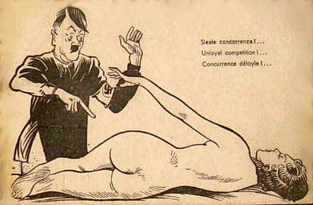 Pornographic_propaganda_WWII-13