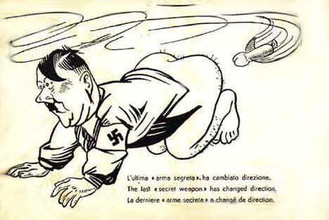 Pornographic_propaganda_WWII-12