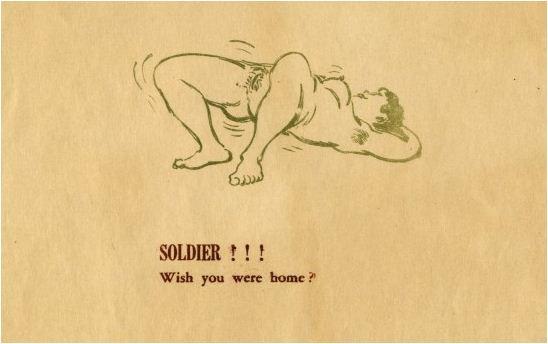 Pornographic_propaganda_WWII-16