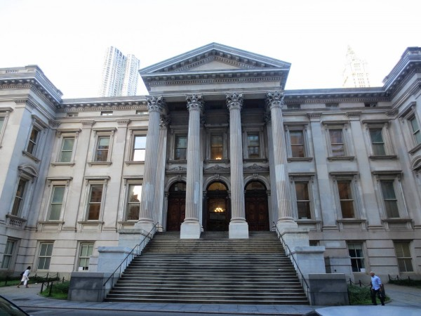 Court_House-1