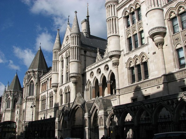 Court_House-2