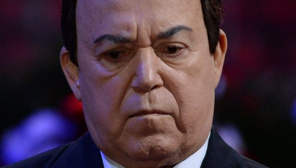 Kobzon_and_West-