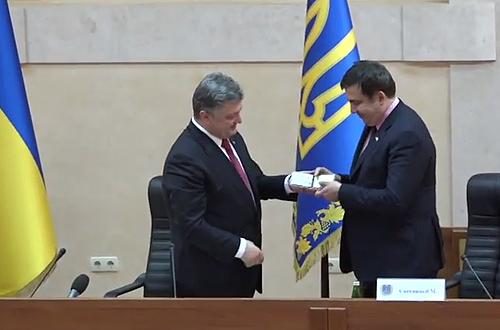 Mikheil_Saakashvili-dual_citizenship-1