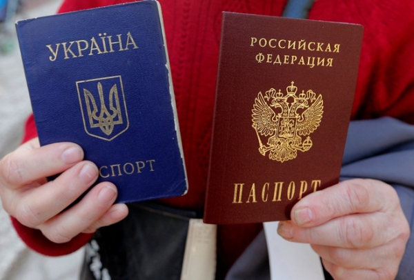Mikheil_Saakashvili-dual_citizenship-2