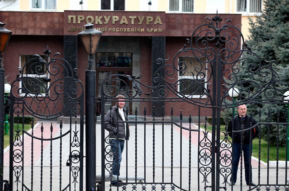 Prosecutors_Crimea-1
