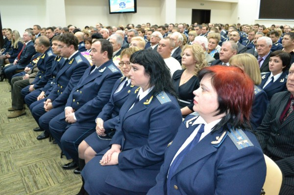 Prosecutors_Crimea-2
