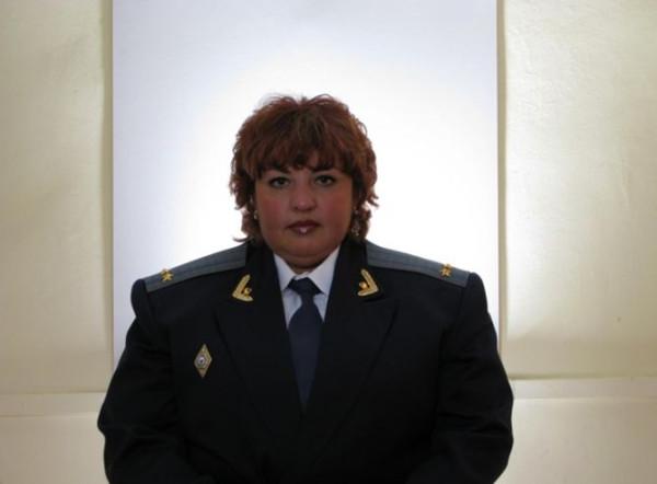 Prosecutors_Crimea-3