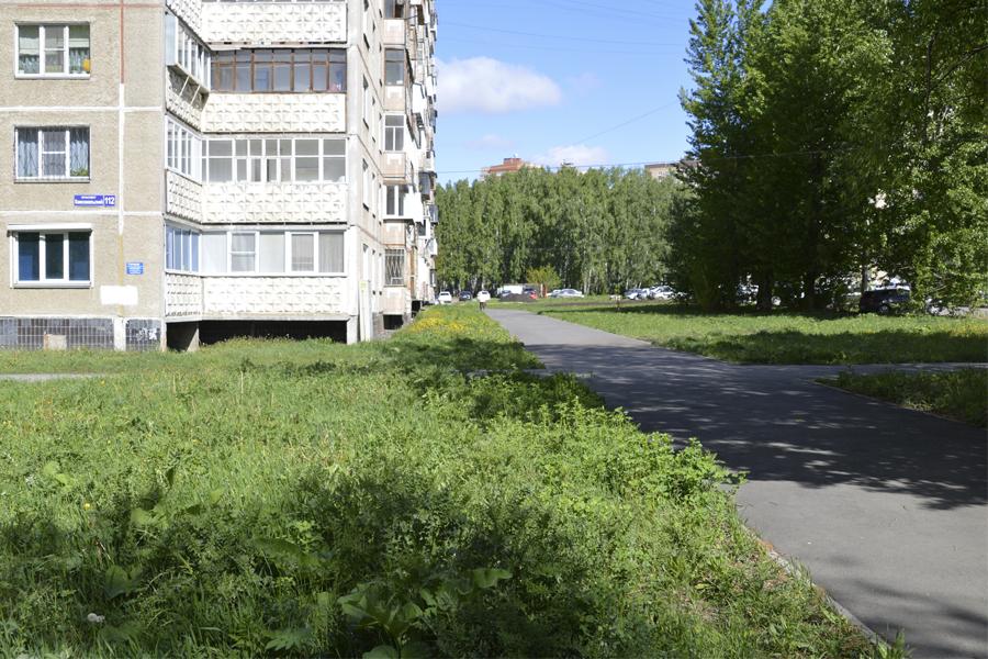 SZ011.jpg