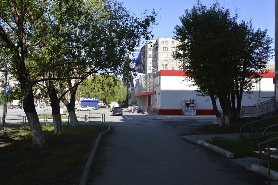 SZ019.jpg