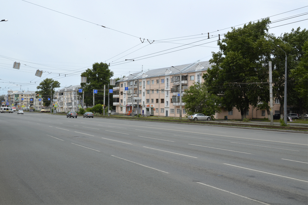 L016.jpg