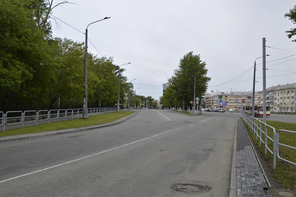 L023.jpg