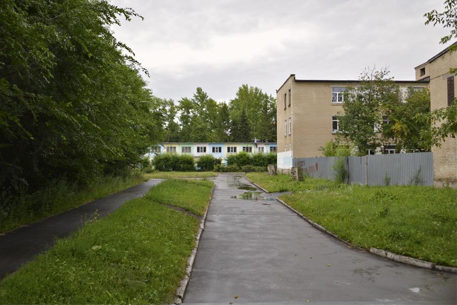 2101.jpg