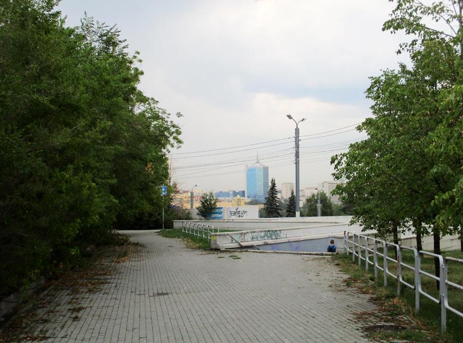 08-07_08.jpg