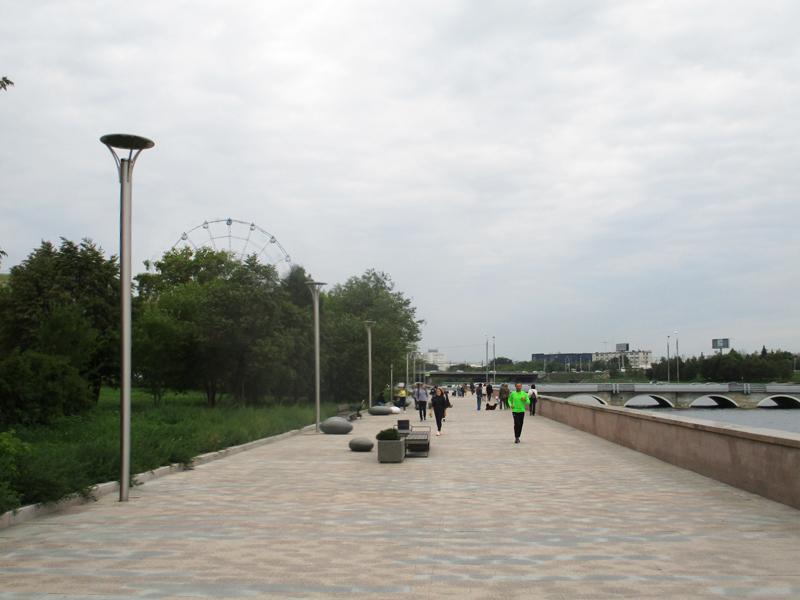 07-14_08.jpg