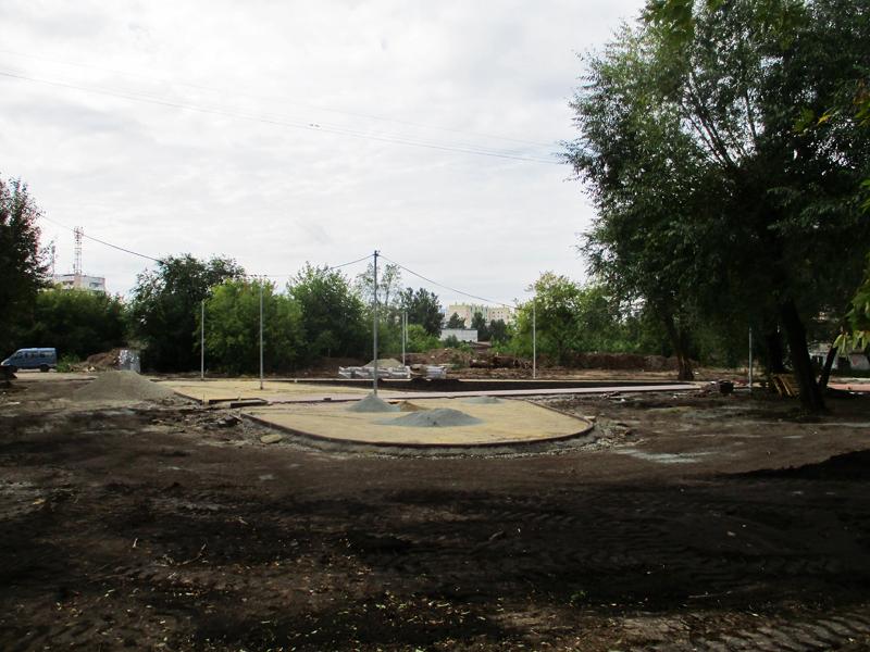 08-15_08.jpg