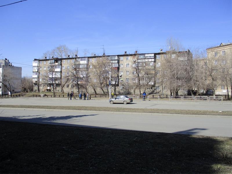 61-1104.jpg
