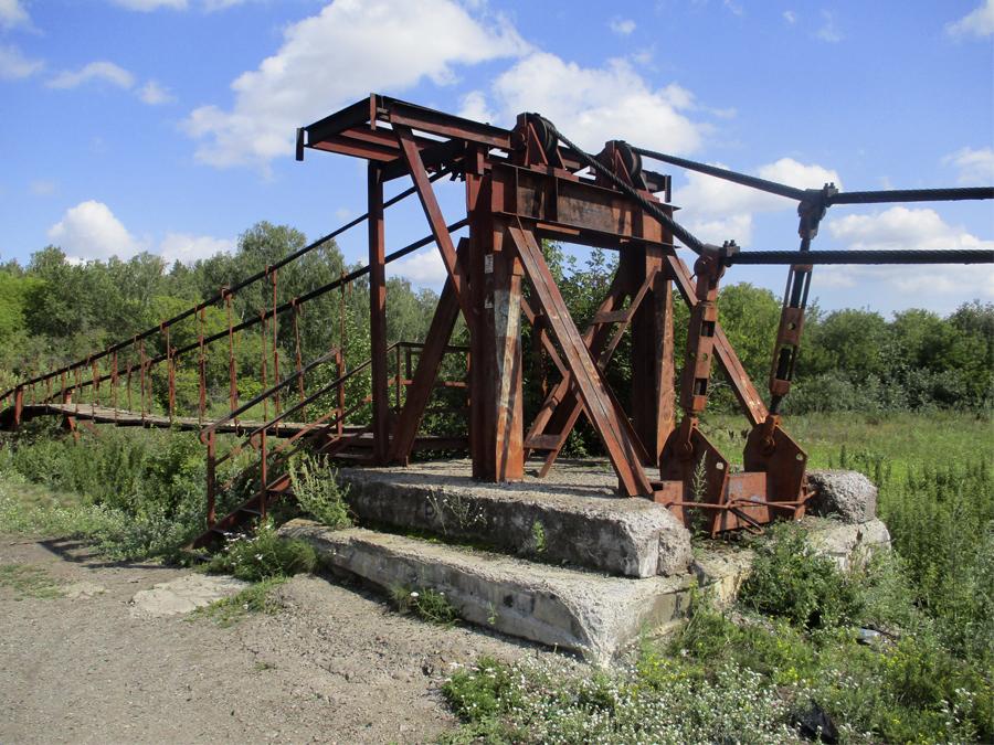 Казанцево-12.jpg