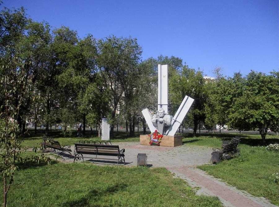 019-14_08.jpg