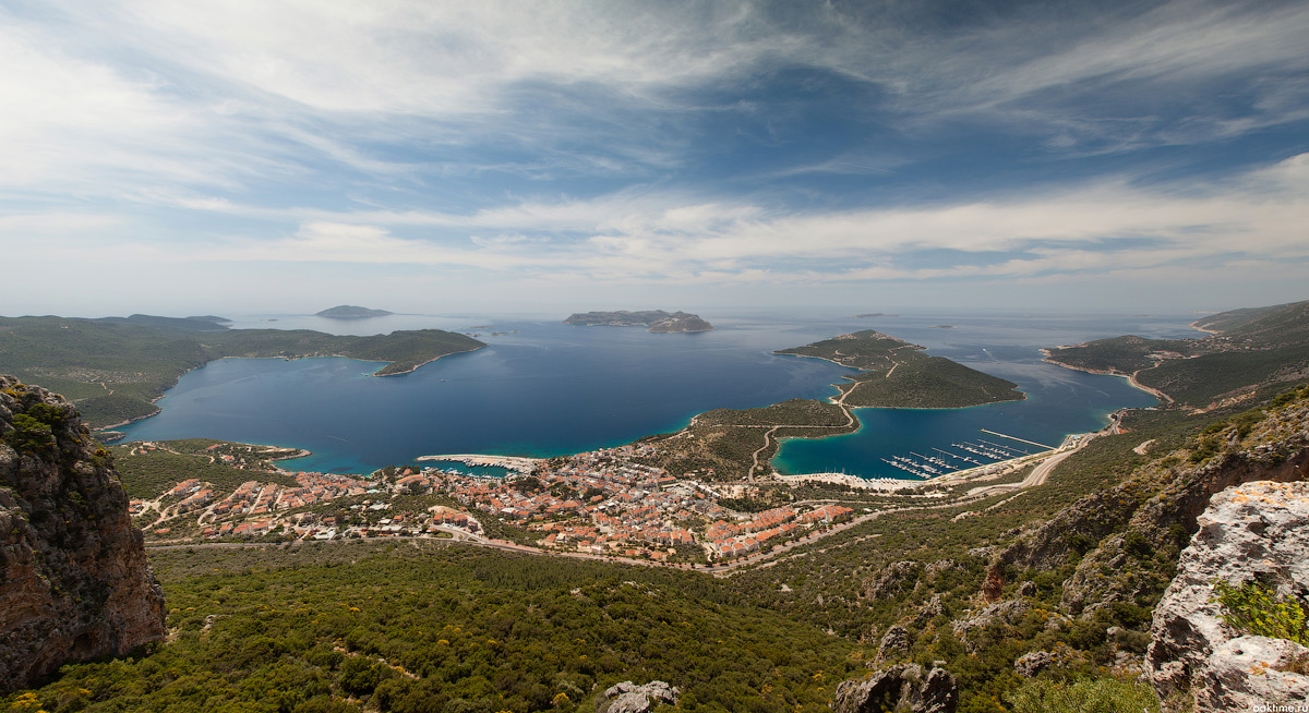 IMG_1159-Panorama