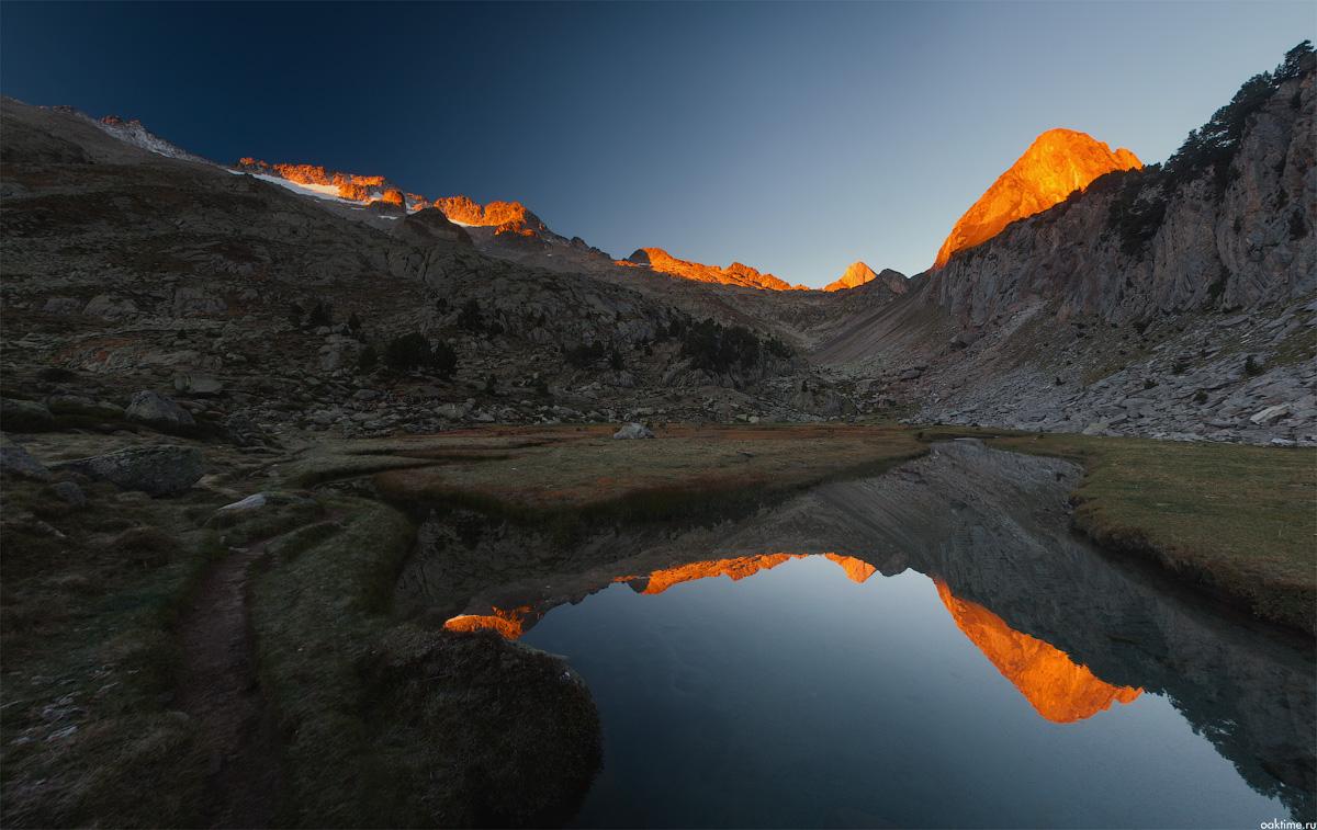 IMG_3952-Panorama