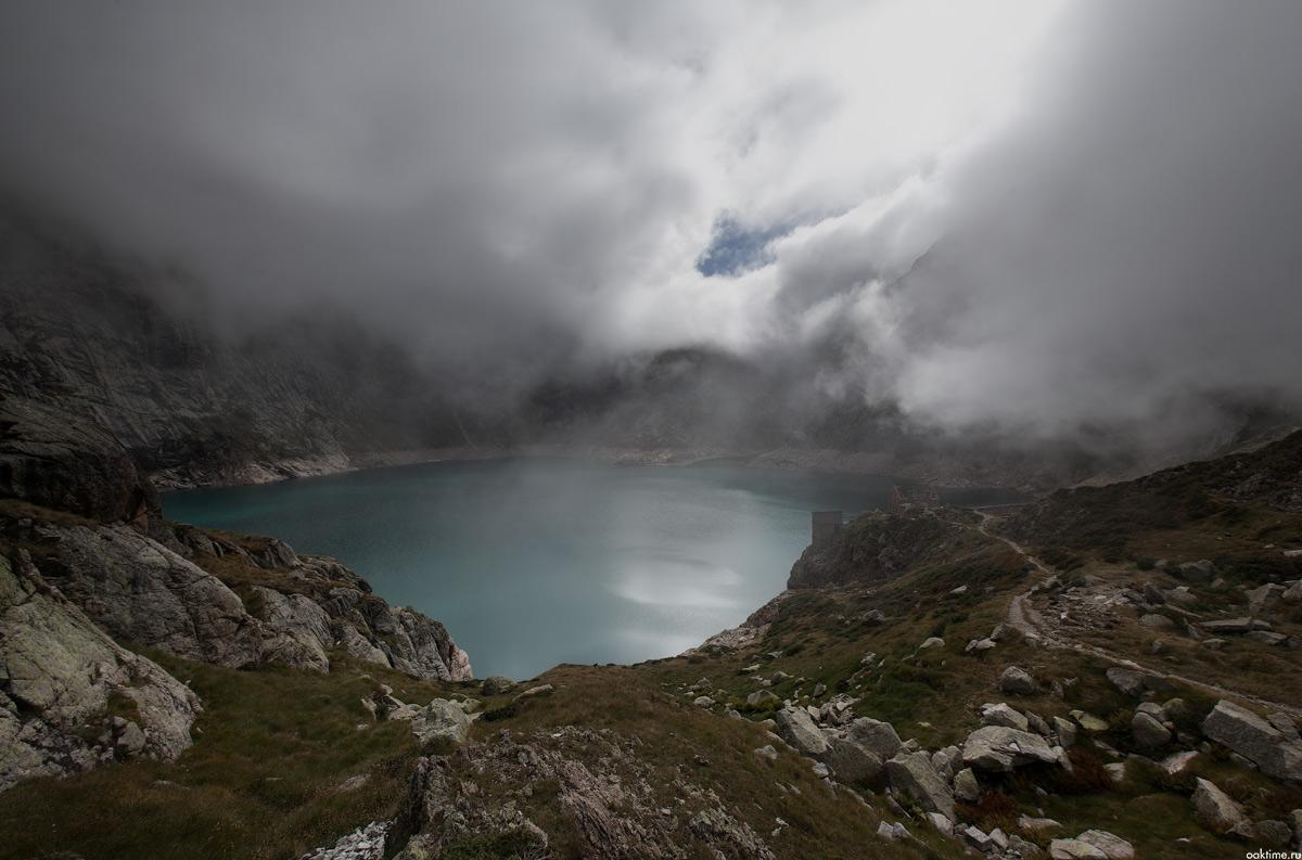 IMG_4318-Panorama