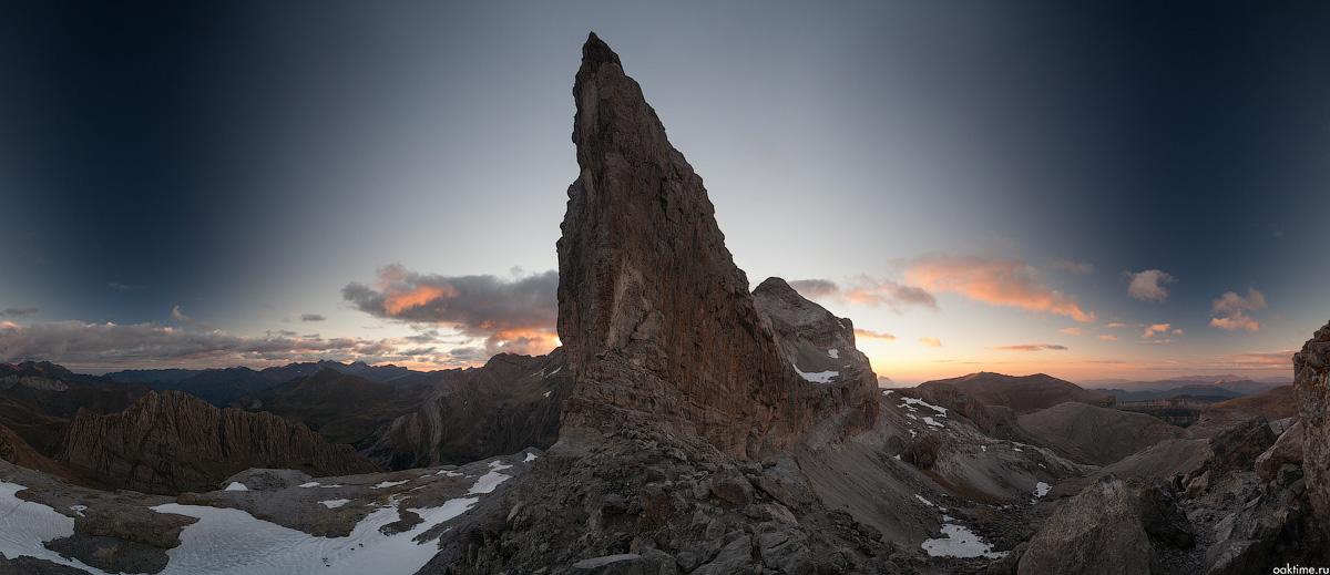 IMG_4767-Panorama-1200