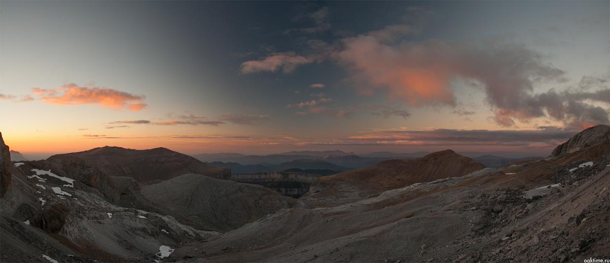 IMG_4754-Panorama