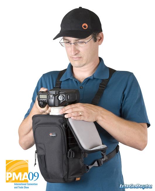 lowepro-camera_bags