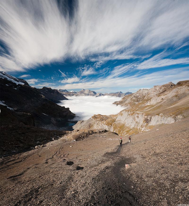 IMG_2973-Panorama